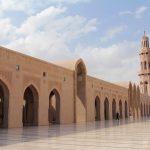 sultan-qaboos-grand-mosque-3228097_1920