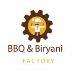 BBQ logo 3 WHITE BG V2