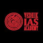 Vedhik IAS Academy_Logo-01